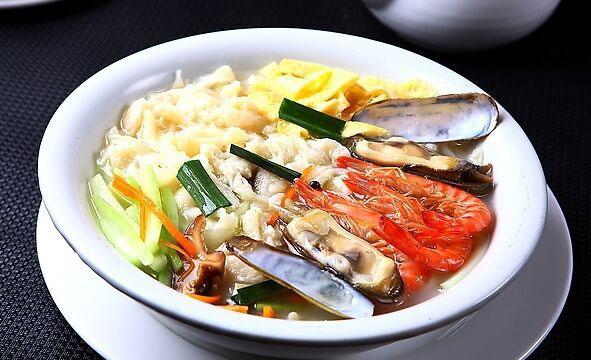 临海麦虾培训